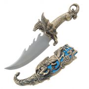 Dragon Dagger